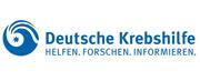 cw10img_logo_dt_krebshilfe.jpg (180×73)