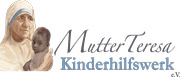 List-Image: Logo Mutter Teresa Kinderhilfswerk